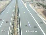 Náhledový obrázek webkamery Maslenica