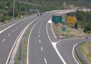 Náhledový obrázek webkamery Posedarje