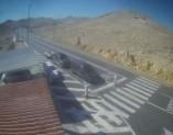 Náhledový obrázek webkamery Mišnjak - Rab