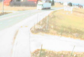 Náhledový obrázek webkamery Korenica