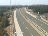 Náhledový obrázek webkamery Vrpolje