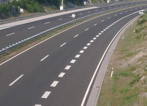 Náhledový obrázek webkamery Šestanovac