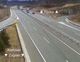 Náhledový obrázek webkamery Vukova Gorica