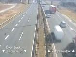 Náhledový obrázek webkamery Lučko