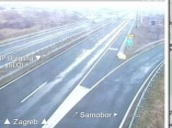 Náhledový obrázek webkamery Bobovica
