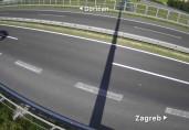 Náhledový obrázek webkamery Novi Marof