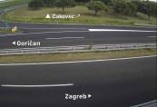 Náhledový obrázek webkamery Čakovec