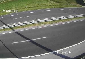 Náhledový obrázek webkamery Varaždin