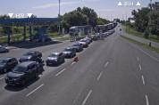 Náhledový obrázek webkamery Stara Gradiška