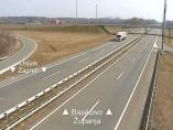Náhledový obrázek webkamery Velika Kopanica