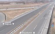 Náhledový obrázek webkamery Babina Greda