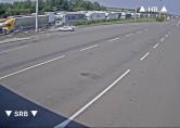 Náhledový obrázek webkamery Hraniční přechod Bajakovo