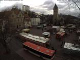 Náhledový obrázek webkamery Bergisch Gladbach