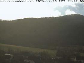 Náhledový obrázek webkamery Bad Laasphe-Niederlaasphe