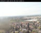 Náhledový obrázek webkamery Alsbach