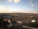 Náhledový obrázek webkamery Frankenberg-Eder, Burgwaldschule