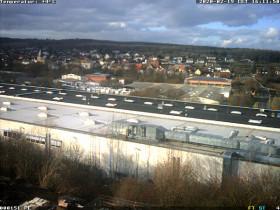 Náhledový obrázek webkamery Butzbach-Oberkleen