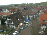 Náhledový obrázek webkamery Sasbachwalden, Flower Weindorf