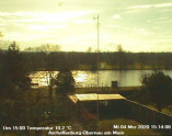 Náhledový obrázek webkamery Aschaffenburg-Obernau