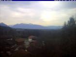 Náhledový obrázek webkamery Bad Heilbrunn