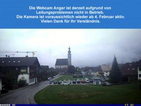 Náhledový obrázek webkamery Anger