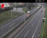 Náhledový obrázek webkamery Bilbao