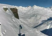 Náhledový obrázek webkamery La Rosiére