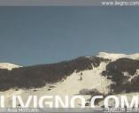 Náhledový obrázek webkamery Livigno