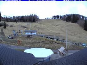 Náhledový obrázek webkamery Albstadt-Tailfingen - lyžařské středisko
