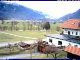 Náhledový obrázek webkamery Aschau
