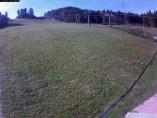 Náhledový obrázek webkamery Krynica - lyžařský areál