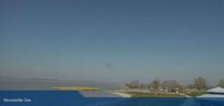 Náhledový obrázek webkamery Jezero Podersdorf