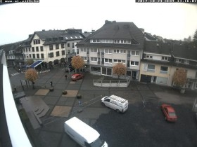 Náhledový obrázek webkamery Saint Vith