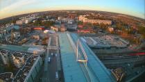 Náhledový obrázek webkamery Vuosaari