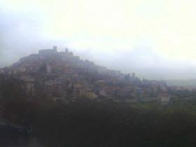 Náhledový obrázek webkamery Casoli
