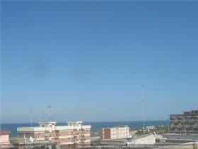 Náhledový obrázek webkamery Bari