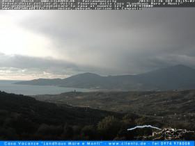 Náhledový obrázek webkamery Ascea
