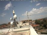 Náhledový obrázek webkamery Avellino