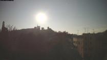 Náhledový obrázek webkamery Castelvetro di Modena