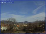 Náhledový obrázek webkamery Gorizia