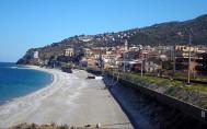 Náhledový obrázek webkamery Gioiosa Marea