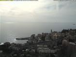 Náhledový obrázek webkamery Bogliasco