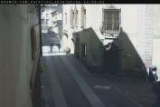Náhledový obrázek webkamery Bormio - Center