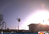 Náhledový obrázek webkamery Cantù