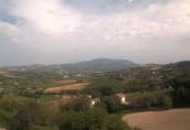 Náhledový obrázek webkamery Castelfidardo