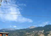 Náhledový obrázek webkamery Bolognano di Arco