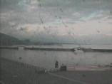 Náhledový obrázek webkamery Shiga - Biwa Lake