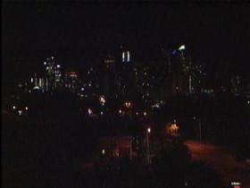 Náhledový obrázek webkamery Alberta - Calgary