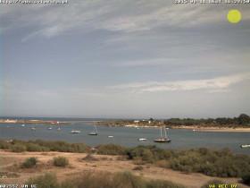 Náhledový obrázek webkamery Algarve
