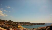 Náhledový obrázek webkamery Mallorca - Santa Ponsa